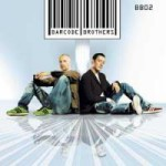 Purchase Barcode Brothers MP3