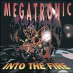Purchase Megatronic MP3