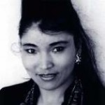 Purchase Yungchen Lhamo MP3