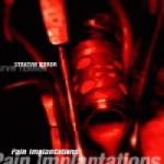 Purchase Stratvm Terror MP3