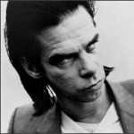 Purchase Nick Cave MP3