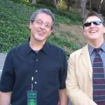 Purchase Martin O'Donnell & Michael Salvatori MP3