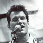 Purchase Chris Isaak MP3