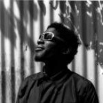 Purchase Roots Manuva MP3