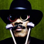 Purchase Roy Ayers MP3