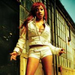 Purchase Keyshia Cole MP3