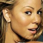 Purchase Mariah Carey MP3