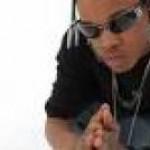 Purchase Hurricane Chris MP3