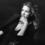 Purchase Diana Krall MP3