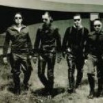 Purchase Emigrate MP3
