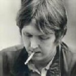 Purchase Harry Nilsson MP3