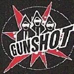 Purchase Gunshot MP3