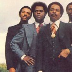 Purchase Harold Melvin & The Blue Notes MP3