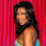 Purchase Natalie Cole MP3