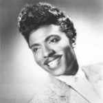 Purchase Little Richard MP3