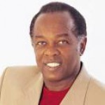 Purchase Lou Rawls MP3