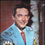Purchase Ray Price MP3
