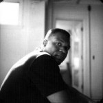 Purchase Robert Cray MP3