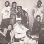 Purchase Kool & The Gang MP3