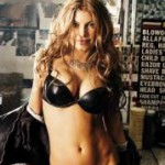 Purchase Fergie MP3