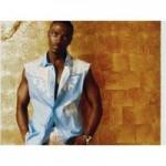 Purchase Akon MP3