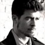 Purchase Robin Thicke MP3