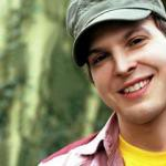 Purchase Gavin Degraw MP3