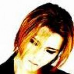 Purchase Yoshiki MP3