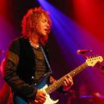 Purchase Dave Meniketti MP3