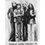 Purchase Barclay James Harvest MP3