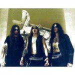 Purchase Belphegor MP3