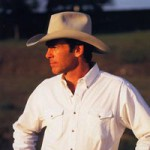 Purchase Chris Ledoux MP3