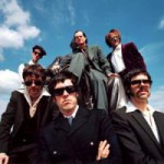 Purchase Electric Six MP3