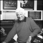 Purchase Jerry Goldsmith MP3