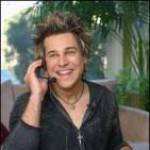 Purchase Ryan Cabrera MP3