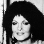 Purchase Cleo Laine MP3