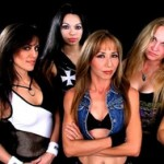 Purchase The Iron Maidens MP3