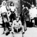 Purchase The Strawbs MP3