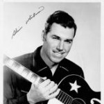 Purchase Slim Whitman MP3