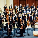Purchase Royal Philharmonic Orchestra MP3