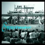 Purchase Sweetwater MP3