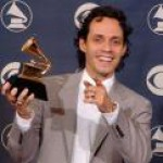 Purchase Marc Anthony MP3
