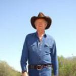 Purchase Billy Joe Shaver MP3