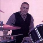 Purchase Bill Ward (Drummer) MP3
