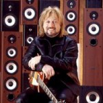 Purchase Aldo Nova MP3