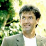 Purchase Daniel O'Donnell MP3