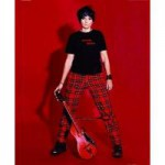 Purchase Amy Ray MP3