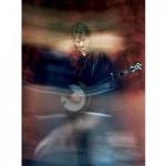 Purchase Bela Fleck & The Flecktones MP3