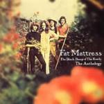 Purchase Fat Mattress MP3