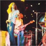 Purchase Jimmy Page & Robert Plant MP3